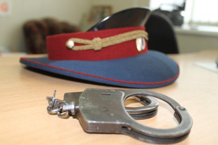 Экс-полицейский осужден нашесть лет вПодмосковье из-за дорожно-траспортного происшествия