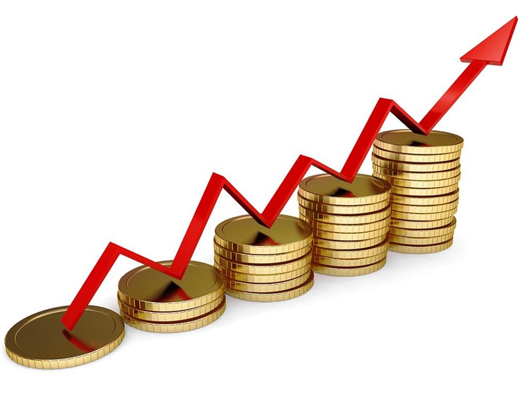 Мособлдума увеличила заработную плату учителям идиректорам школ на5%